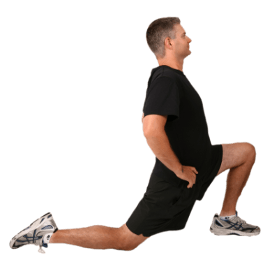 Patients with knee OA excited for Knee boost home workout